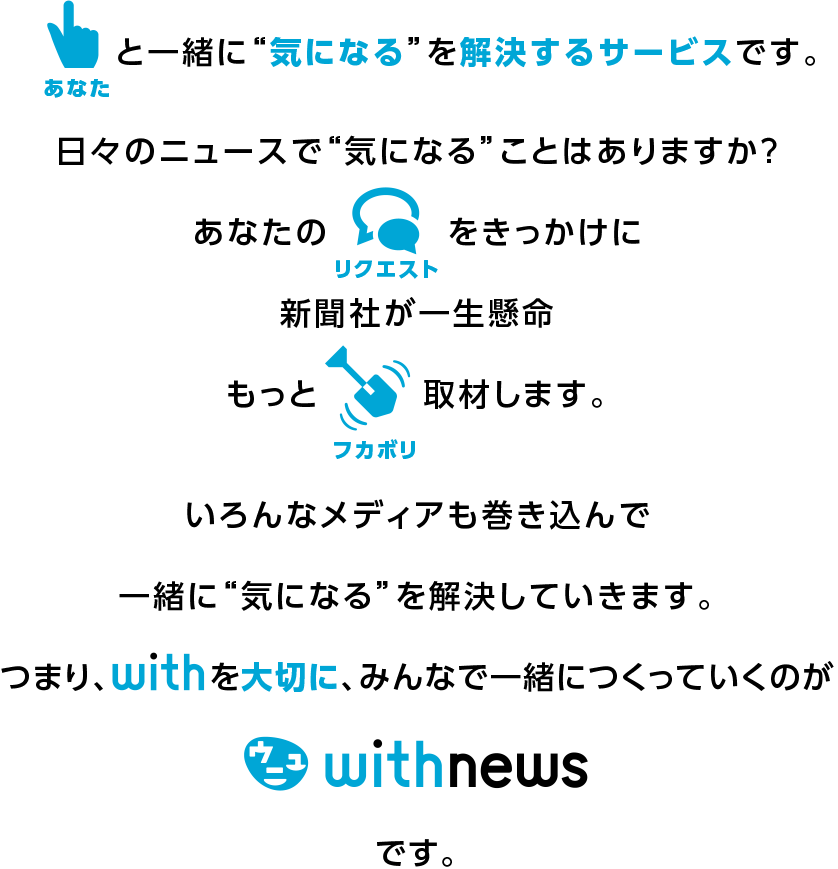 http://withnews.jp/assets/pc/img/about/txt_about.png?1454658966